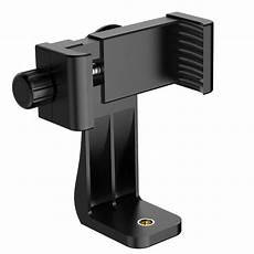 Puluz Pu501b Clip Mount Mobile by 360 Degree Rotating Tripod Mount Mobile Phone Clip Holder