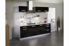 encastrable pas cher meuble de cuisine encastrable pas cher id 233 es de