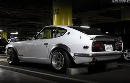 Nissan Fairlady Z S30  Cars Datsun Car
