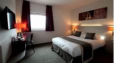 nos chambres hotel comfort expo colmar site officiel
