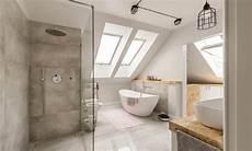 badsanierung badrenovierung bft innenausbau