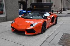 lamborghini aventador s roadster orange 2014 lamborghini aventador roadster cars arancio argos orange wallpaper 1920x1272 759893
