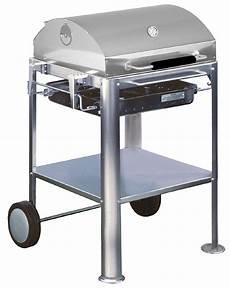 grill mit deckel holzkohlegrill mit deckel und ablage kleinster mobiler