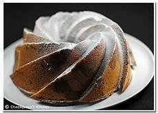 Der Wirklich Weltbeste Marmorkuchen Grosis Marmor