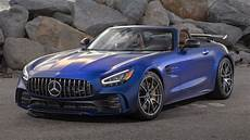 Mercedes Amg Gt R 2020 2 Wallpapers