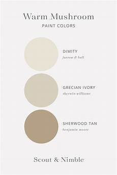 marvelous mushroom the color trend we love scout nimble