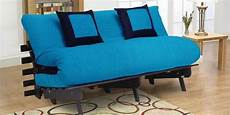 futon online futon online buy futon mattresses frame in india at