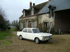 Click Here To See Image Size Bmw Bmw Classic Bmw 2002