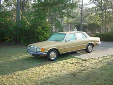 how to work on cars 1977 mercedes benz w123 transmission control oliveoyl 1977 mercedes benz 280se specs photos modification info at cardomain