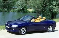 peugeot 306 cabrio peugeot 306 cabriolet 1997 1998 1999 2000 2001 2002