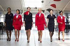 air cabin crew qualifications flight attendant the american institute of