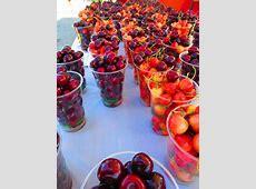 National Cherry Festival, Traverse City MI, July 4th