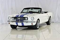 Ford Mustang V8 In South Africa Classic & Vintage Cars