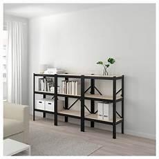 libreria verticale ikea libreria piccola a parete o anche da mettere al centro