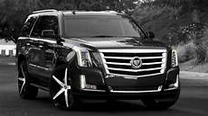 2019 cadillac escalade redesign 2019 cadillac escalade review price redesign esv