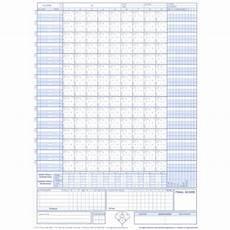 glover s baseball softball short form scorebook sports advantage