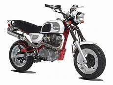 darf ich dieses motorrad wirklich mit 16 fahren was