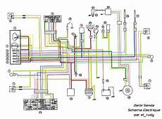 1989 yamaha moto 4 350 wiring diagram pictures to pin on pinterest pinsdaddy