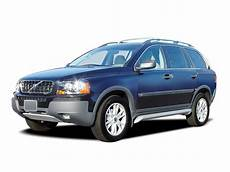how do cars engines work 2003 volvo xc90 lane departure warning 2003 volvo xc90 reviews and rating motor trend