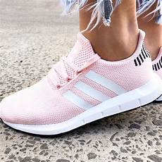 adidas run shoes icey pink adidas sneakers