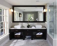 Custom Bathroom Vanity Pictures by The Luxury Look Of High End Bathroom Vanities