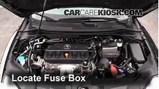 add transmission fluid 2013 2019 acura ilx 2013 acura ilx 2 0l 4 cyl