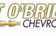 pat o brien chevrolet west pat o brien chevrolet west 25100 detroit rd westlake oh