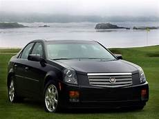how cars work for dummies 2003 cadillac cts parental controls 2003 cadillac cts sedan specifications pictures prices