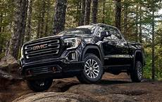 2020 gmc at4 2020 gmc 1500 at4 design equipment specs price