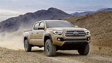 here are 2020 toyota tacoma colors 2020 2021 toyota