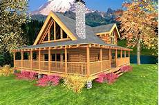 small country house plans with wrap around porches small farmhouse plans with wrap around porch randolph