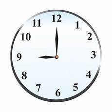 Gambar Latihan Soal Menentukan Waktu Hari Jam Kelas 1 Sd