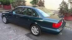 Buy Used 1996 Audi S6 Urs6 C4 In Astoria New York United