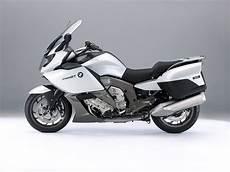 bmw k 1600 gt specs 2011 2012 autoevolution