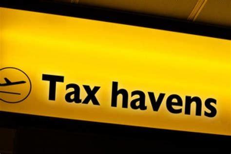 Tax Evasion Eu