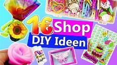 1 Shop Diy Ideen 5 G 252 Nstige Diys Gegen Langeweile