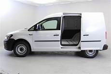 vw caddy cer volkswagen caddy panel 1 6 petrol 2017 car or