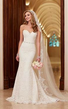 stella york new collection wedding dresses for spring 2016