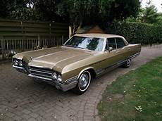 1965 Buick Electra 225 Speed Monkey Cars