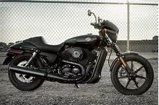 2016 2017 Harley Davidson 500 750 Review