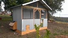 chook house plans chicken houses pens coops backyard chicken coops