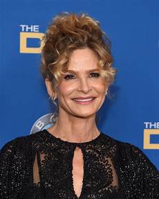 Kyra Sedgwick Kyra Sedgwick 16 Million Housediver