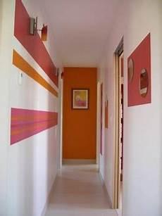 decoration couloir d entrée d 233 cors co 239 ncidences le septembre 2010