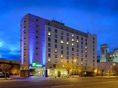 holiday inn express philadelphia penns landing hotel in