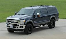 2020 ford excursion 2020 ford excursion price release date review in car