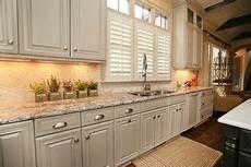 the perimeter cabinets are sherwin williams amazing gray