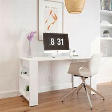 home office furniture mississauga home office furniture desks mississauga peel region
