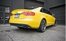 2011 audi s4 quattro mt6 sedan editors notebook automobile magazine