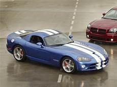 2006 Dodge Viper Srt 10 Coupe Review Supercars Net