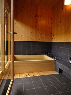 Small Bathroom Ideas Japanese by Pin By Nora On Bathrooms In 2019 Japanese Bathroom